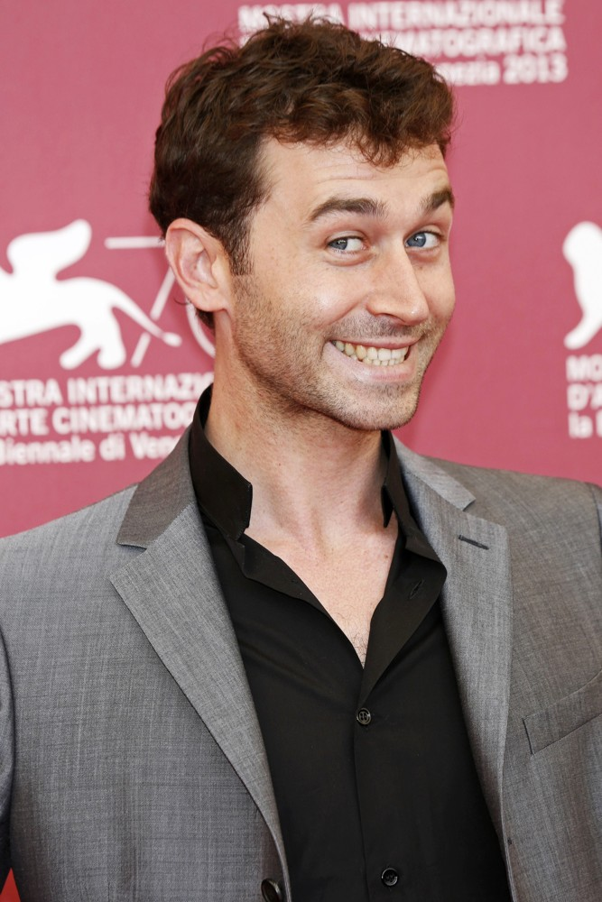 LEGENDE 3 JAMES DEEN