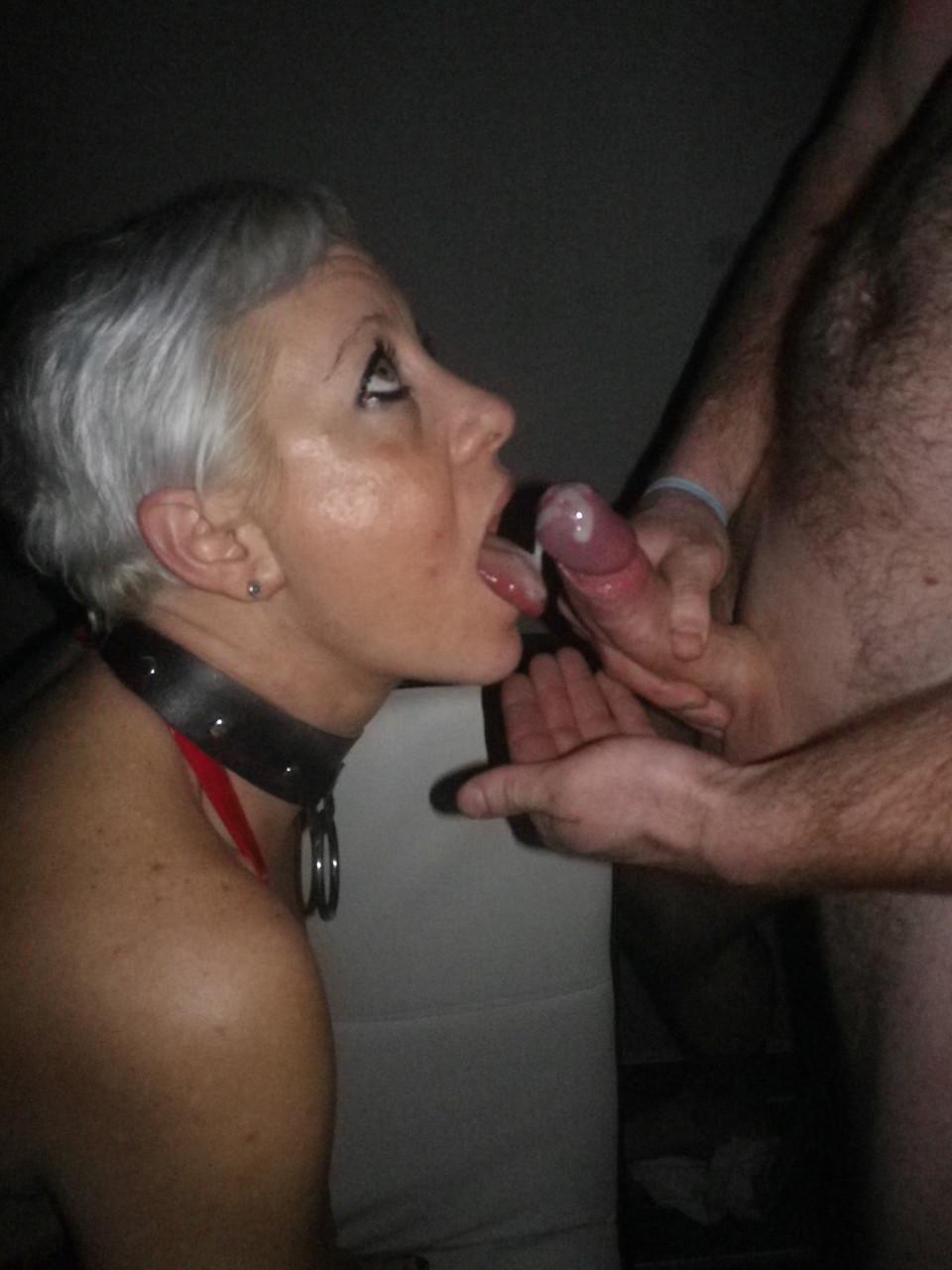 Erotic massage in kensington london