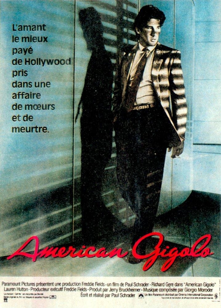 american-gigolo-a01