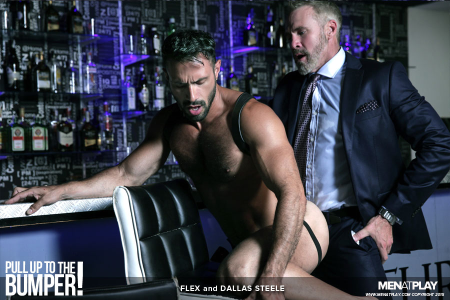 men_at_play_daddy