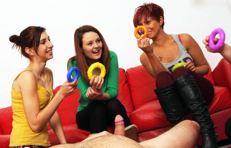 bizarre_british_sex_games_cfnm_porn