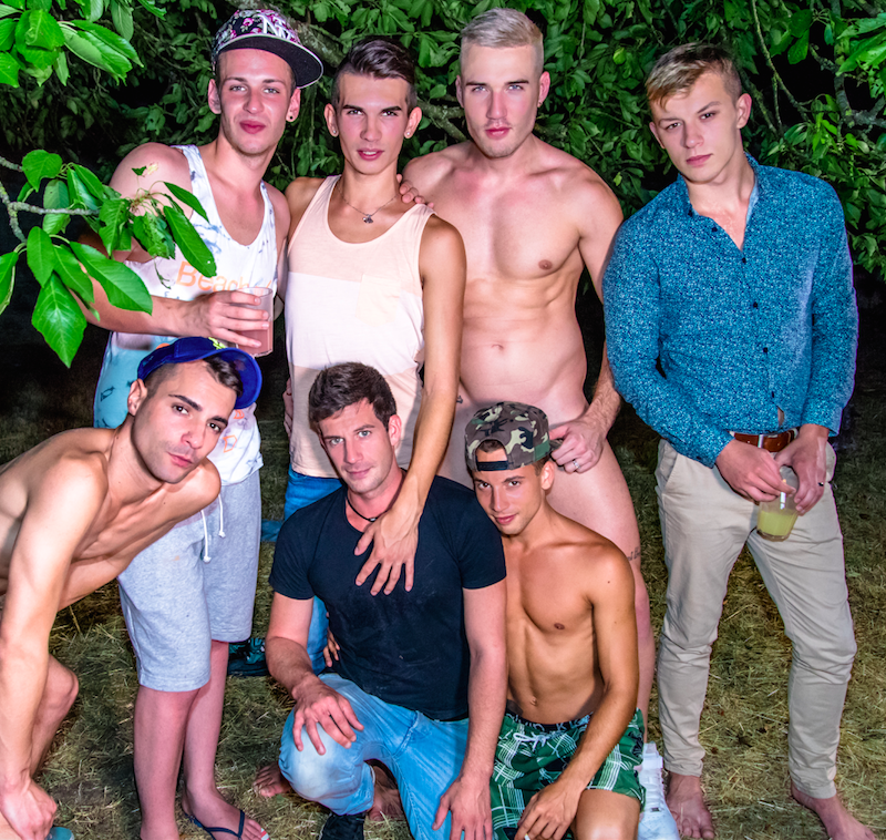 equipe_french_twinks