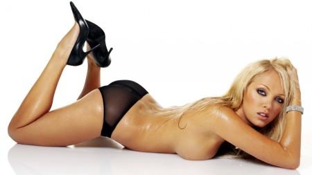 sexy-blond-1600-900-4658