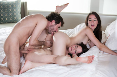 x-art_jenna_ross_scarlet_james_deen_in_this_actually_happened_threesome_sex_12