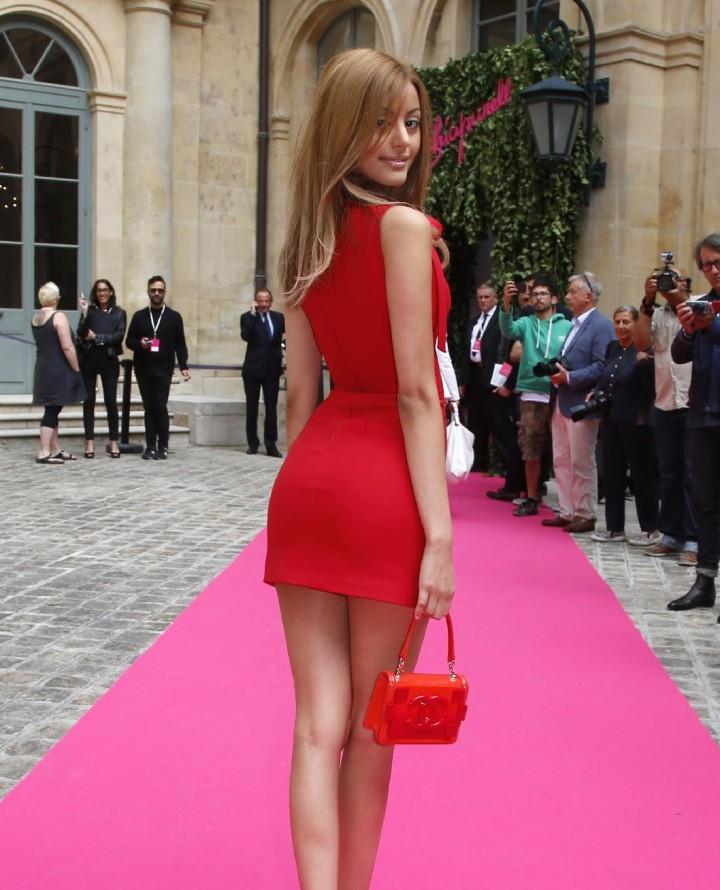 Zahia-Dehar-at-Schiaparelli-Fashion-Show-2014-01-e1404806956391-720x890