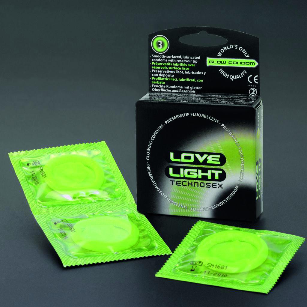 lovelight3-z1