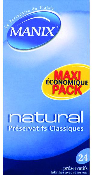 manix_natural