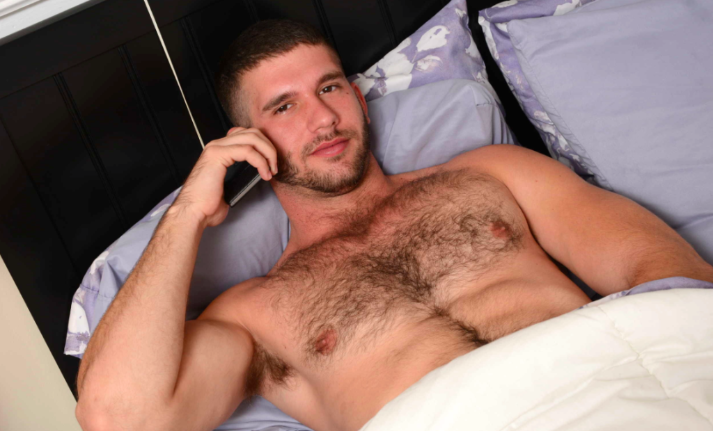 telephone gay gratuit mechetero