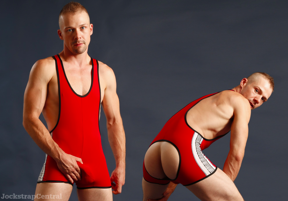 wrestling gay porn 2