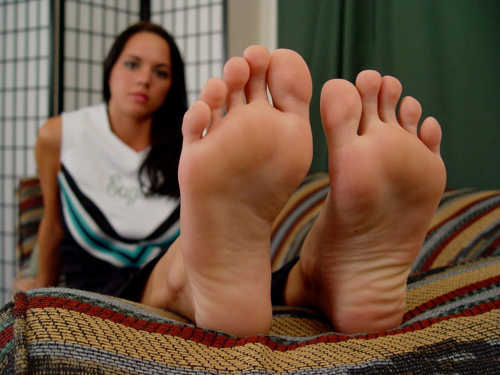 Candid Teen Feet Tube Search 181 videos - NudeVista