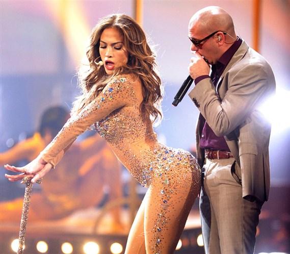 Jennifer-Lopez-chanteuse-américaine-danseuse-productrice-styliste