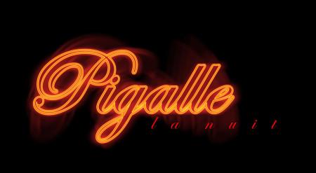 Logo_Pigalle_la_nuit