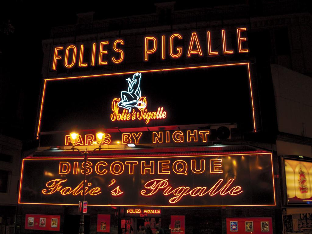 Paris-Clubs_Folies-Pigalle