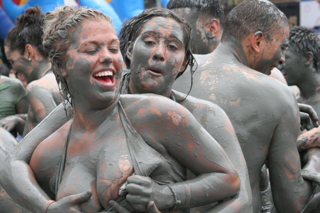 boryeong-festival-mudfest-2699489-o