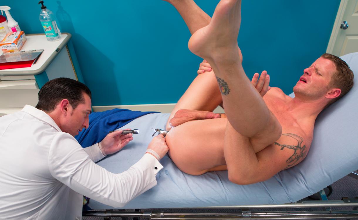 massage erotique et orgasmique massage erotique plan de campagne