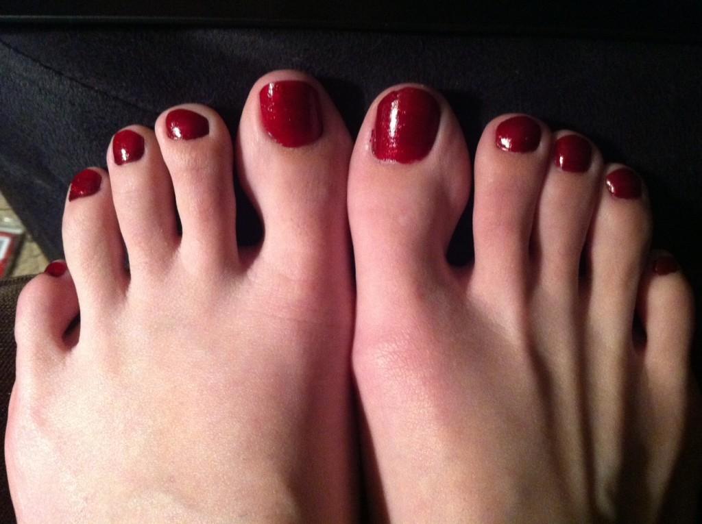 foot-fqsdetish