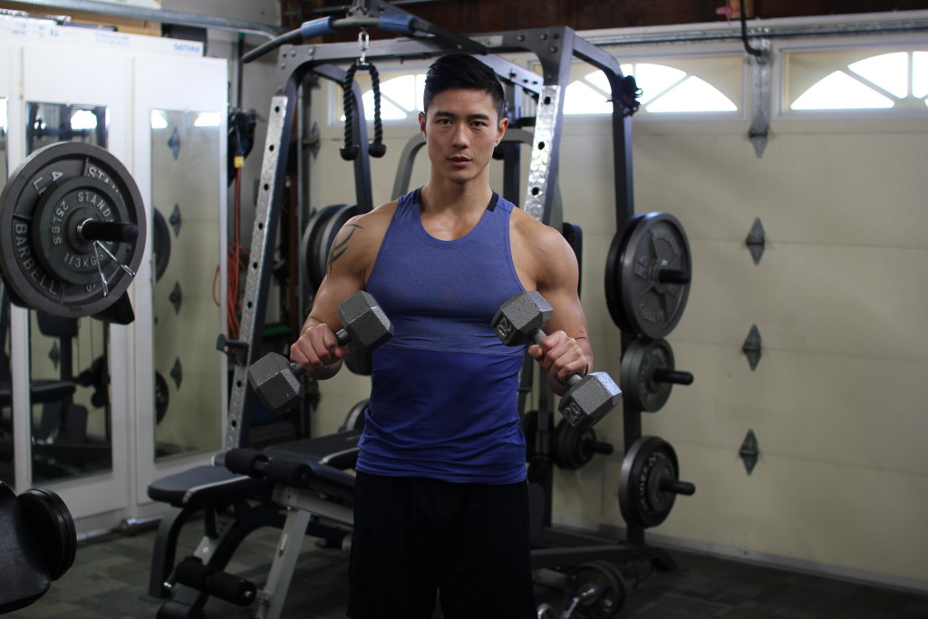 Porno Gay Asiatique 75