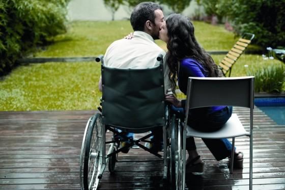handicap-et-desir-sexuel-560x373