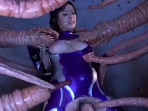 japanese-girl-tentacle-porn