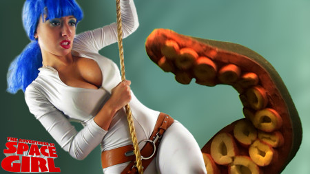 space_girl_episode_2__tentacles__by_devianttomsmall-d57decx