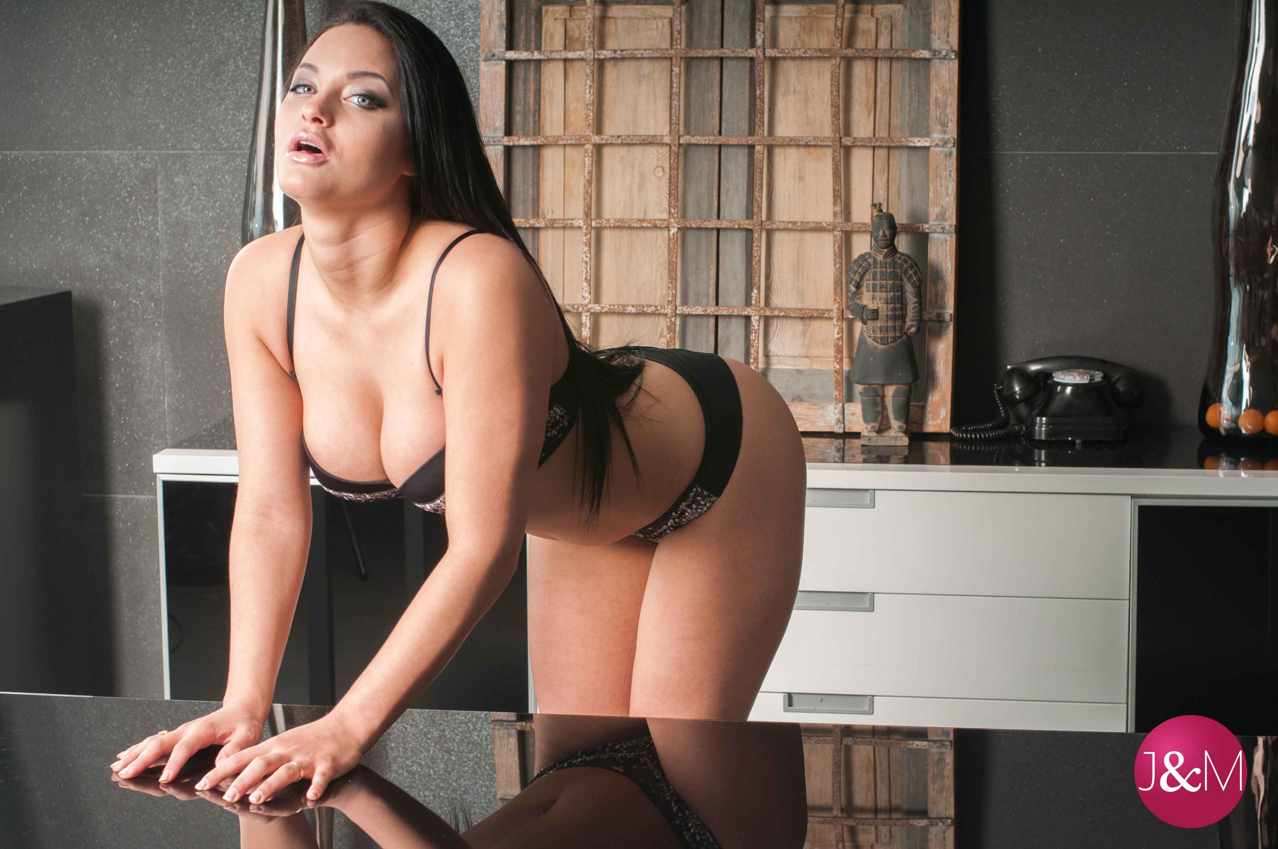 Jessyca Wilson Porno Video