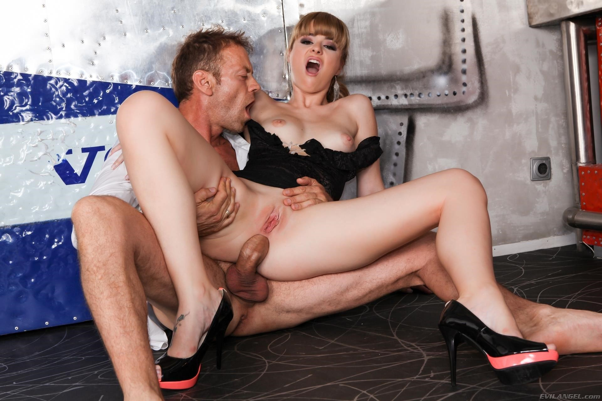 rocco siffredi porno video potno