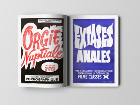 livre-pornographisme-un-livre-realise-a-partir-d-affiches-typographiques-du-cinema-classe-x