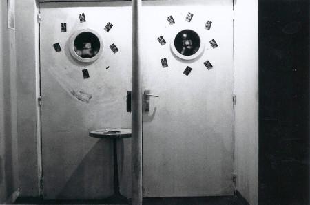 pigalle-peepshow-doors-club-night