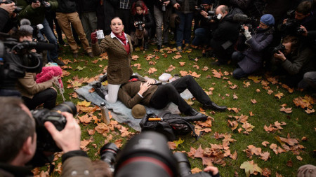 141212103624-01-facesitting-protest-1212-horizontal-large-gallery