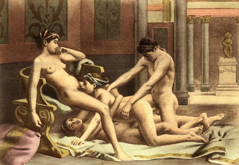Le traitement zachtchemleniya dans le service lombaire