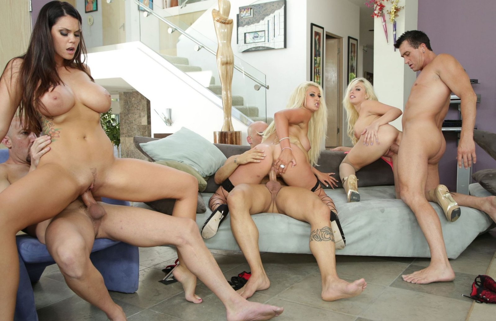 Bbw huge tits 4