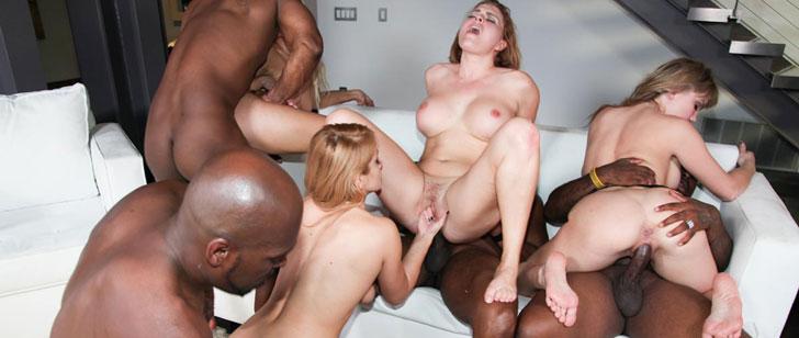 lesbienne amateur escort girl evian