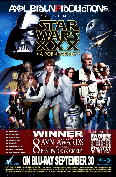 Star_Wars_XXX_poster
