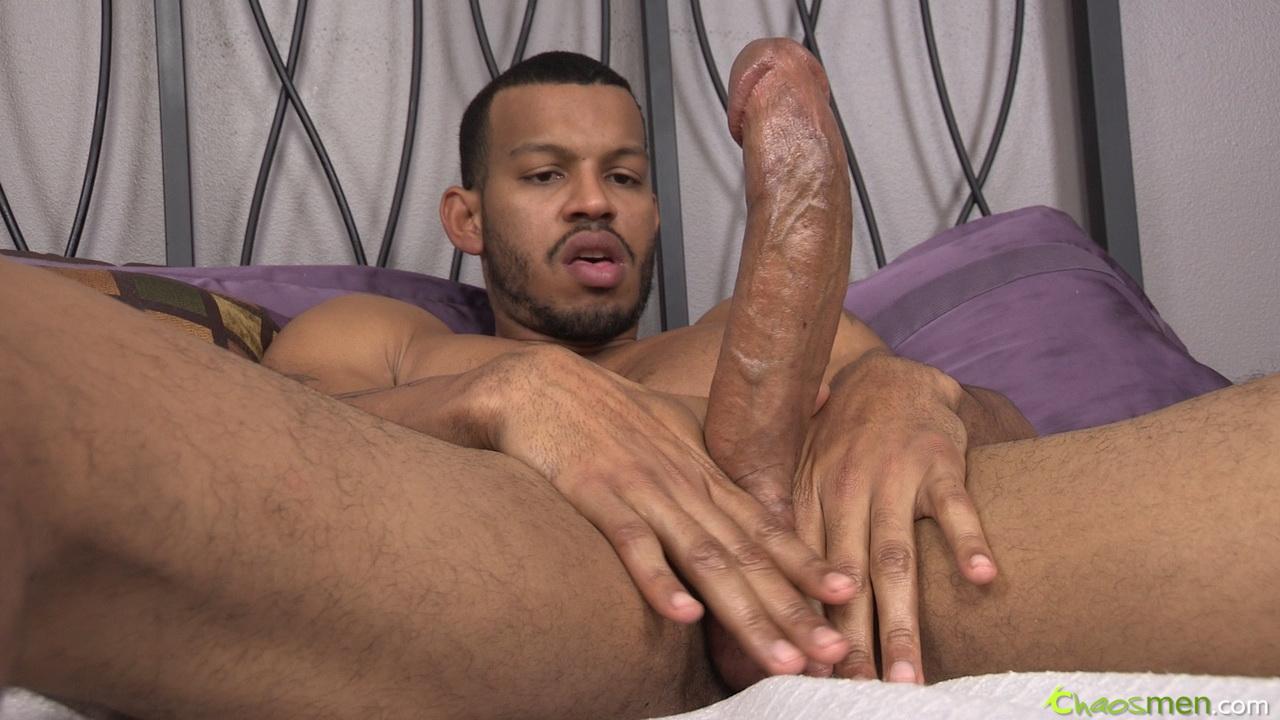 Muscle de la bite gay