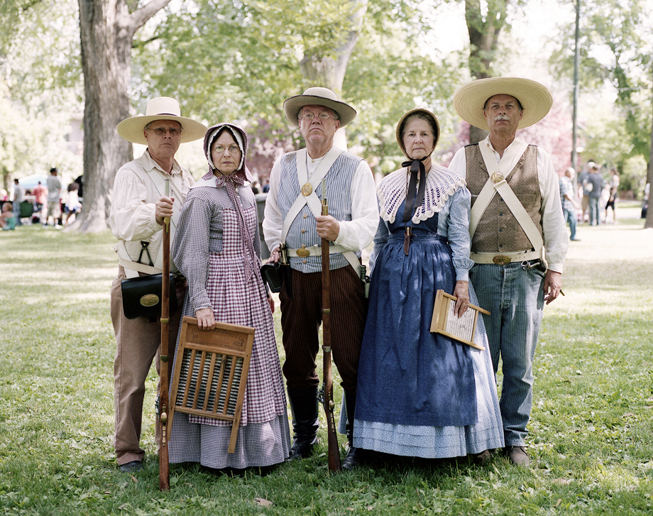 Every year, the state of Utah celebrates Pioneer Day on July 24t