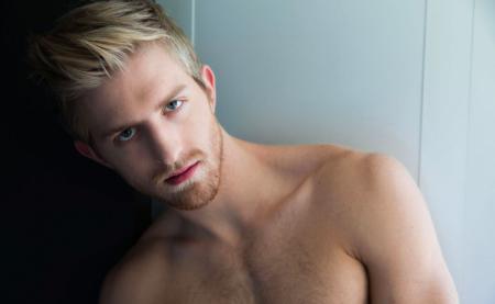 photo principale blond