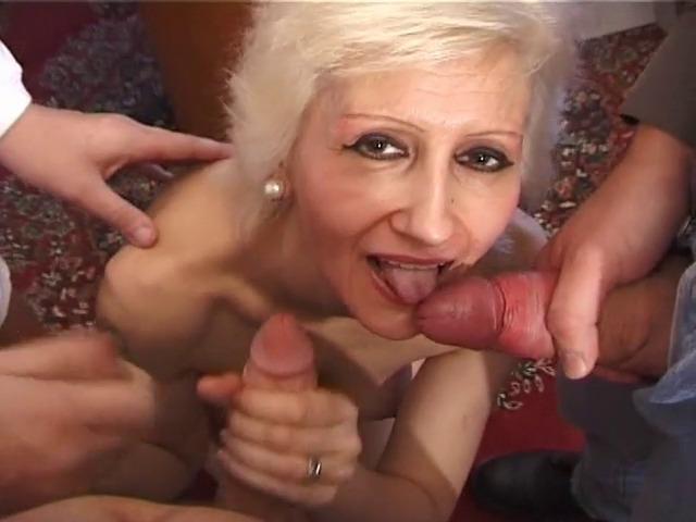 sexe en montagne amatrice sex
