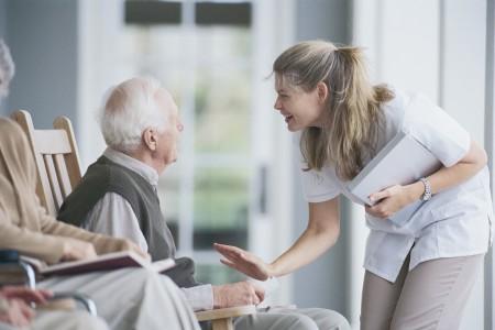 7772497266_la-vie-quotidienne-dans-une-maison-de-retraite