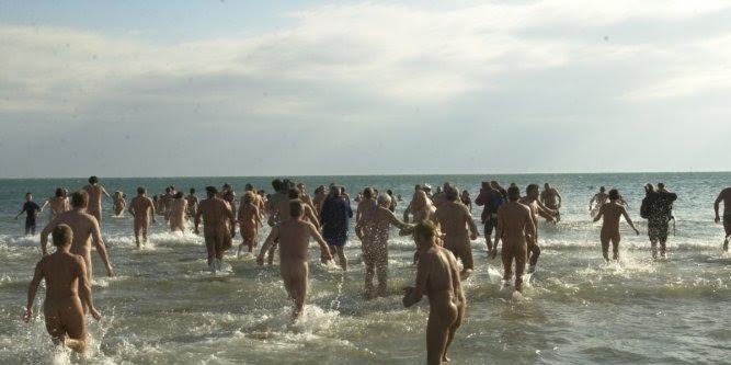 La Voix du X - Comment réussir ses vacances au Cap d'Agde - Visuel (2)
