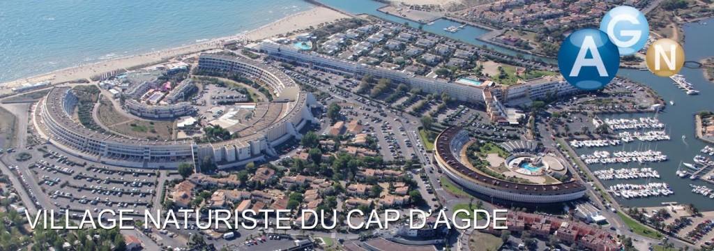 La Voix du X - Comment réussir ses vacances au Cap d'Agde - Visuel (4)