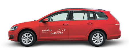 csm_Mobility_Mobility-One-Way_Einwegfahrten_2695x1078_01_10d8e5636a
