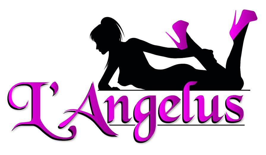 La Voix du X - Angelus Club - Visuel (1)