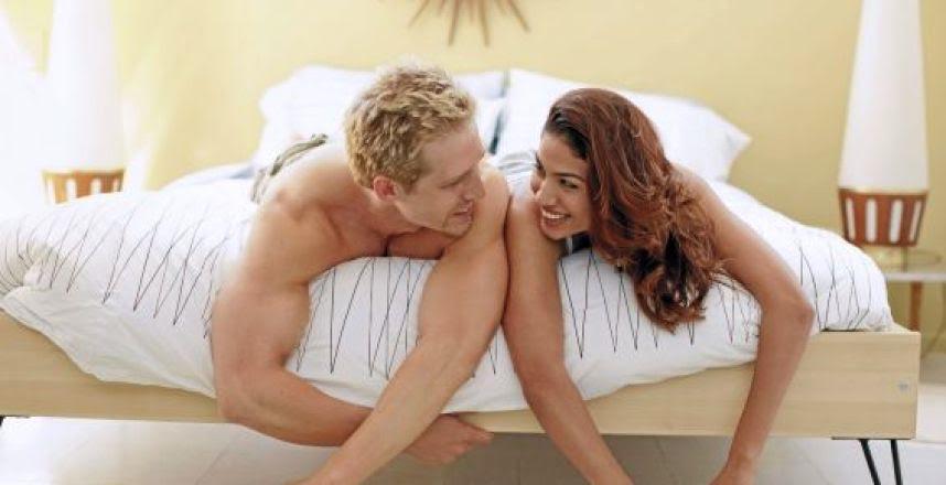 La Voix du X - Habitudes sexuelles des Français (Les) - Visuel (1)