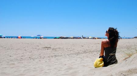 plage-672x372