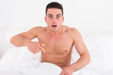 w_does-masturbation-affect-health