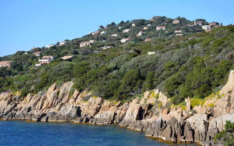 La Voix du X - Île du Levant (L') - Visuel (4)