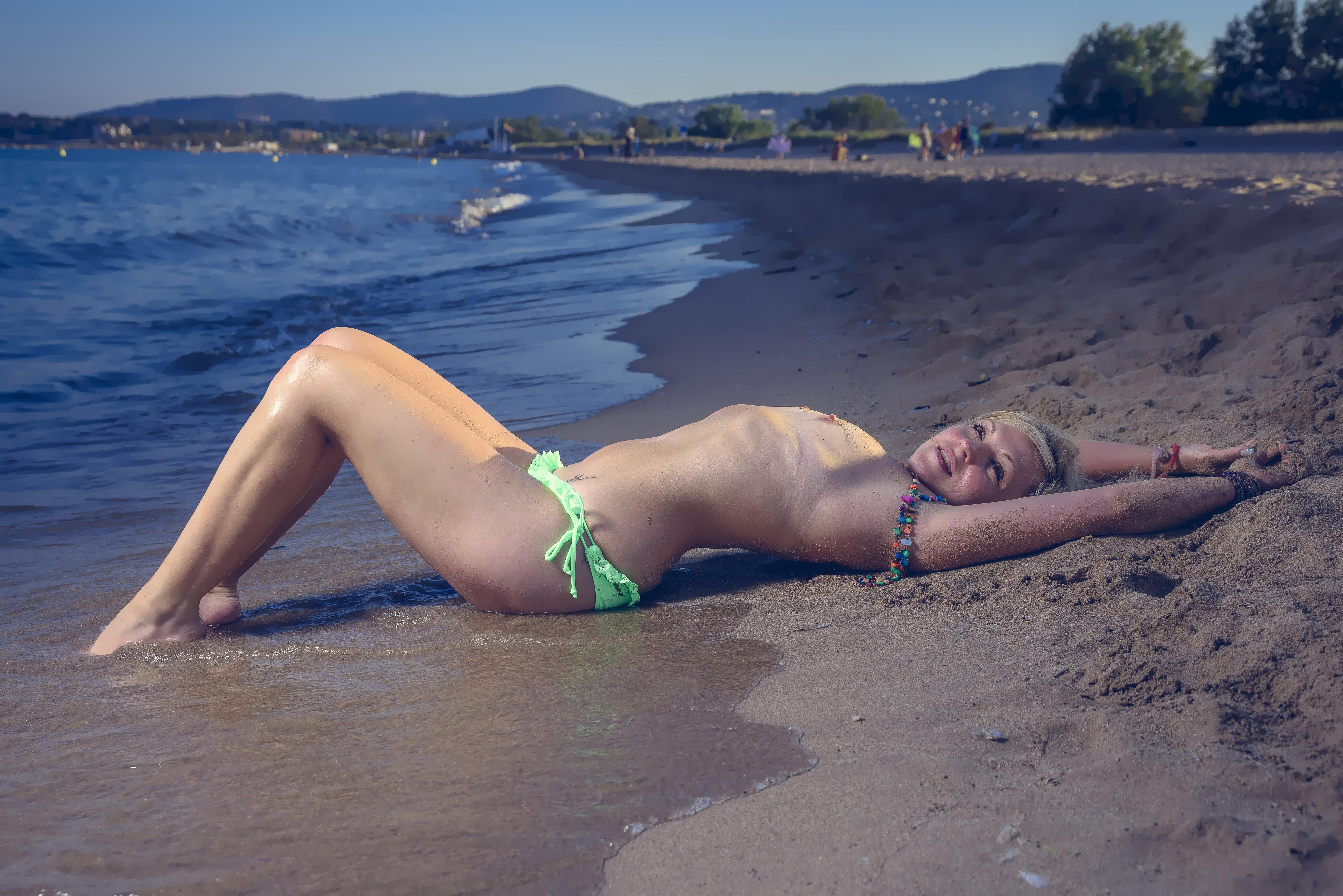 Photo amateur nue escort girl pantin