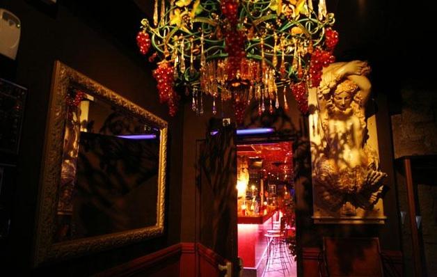 chateau_des_lys_club_echangiste2