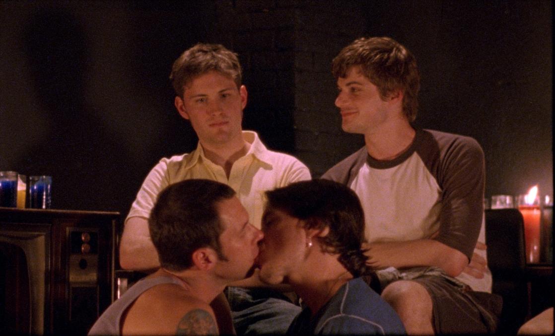 gay_fidelite_01