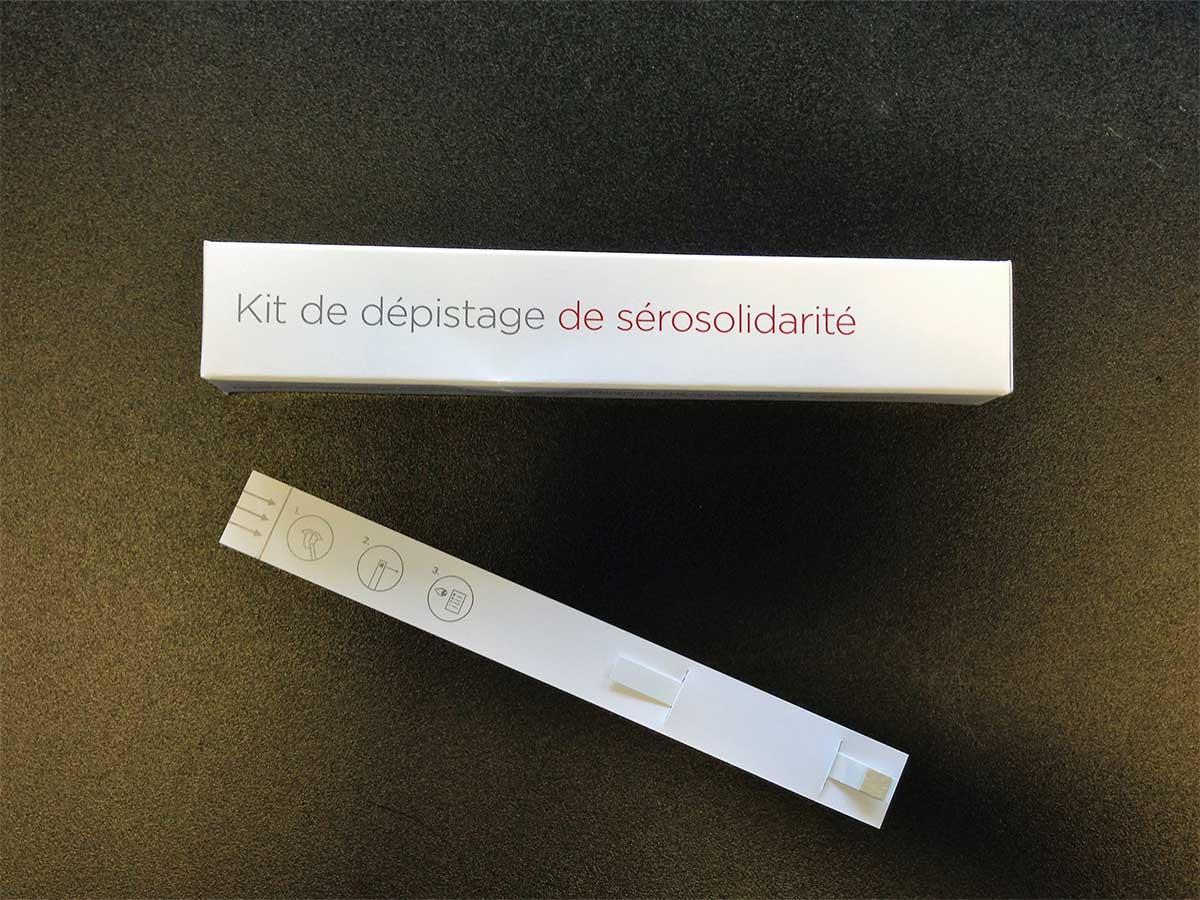 kit-de-depistage